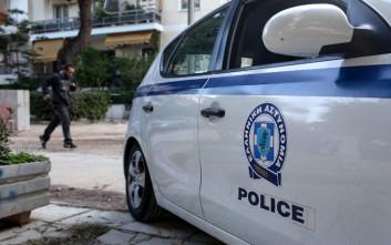 Δύο συλλήψεις για ληστεία στη Ζάκυνθο