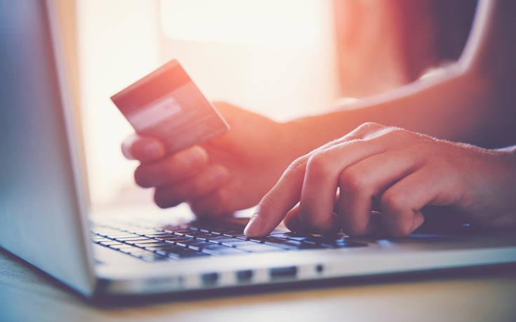 Πώς μας κλέβουν μεμονωμένα ηλεκτρονικά καταστήματα