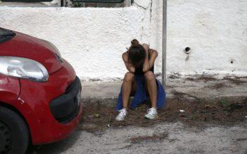 Αλληλεγγύη στους πυρόπληκτους της Αττικής από τα Τρίκαλα