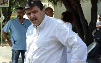 Ξανθός: Οι εκλογές στον Πανελλήνιο Ιατρικό Σύλλογο θα επαναληφθούν