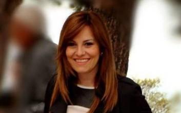 Η 38χρονη από την Κοζάνη που αρίστευσε στις πανελλήνιες 2018
