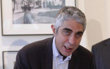 Γιώργος Τσίπρας: Ο ΣΥΡΙΖΑ απέδειξε ότι είναι από σκληρό μέταλλο