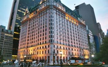 Το Κατάρ θα αγοράσει ένα από τα πιο εμβληματικά κτίρια της Νέας Υόρκης