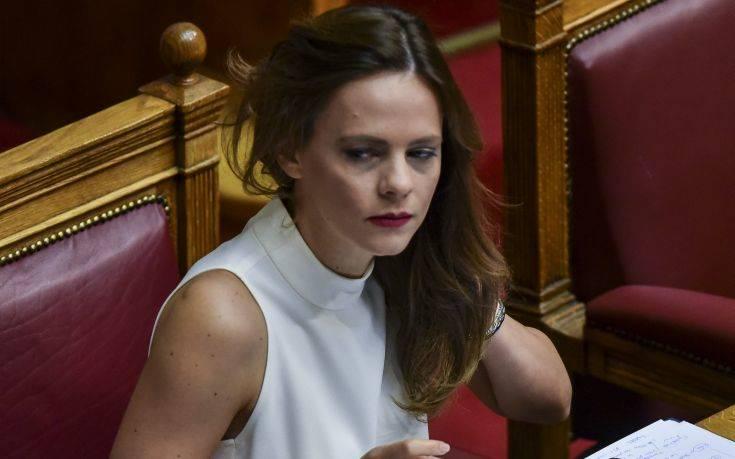 Οικονομική ενίσχυση 419 εκατομμυρίων ευρώ σε συνταξιούχους