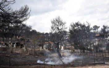 Τουρκικό κύμα συμπαράστασης προς την Ελλάδα μέσω Twitter