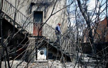 Δωρεάν ο έλεγχος της εσωτερικής ηλεκτρικής εγκατάστασης των κτισμάτων στις πληγείσες περιοχές
