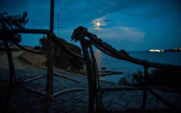 Ελληνική ιθαγένεια στους μετανάστες ψαράδες για την προσφορά τους στο Μάτι
