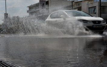 Πώς θα προστατευθείτε από τις πλημμύρες