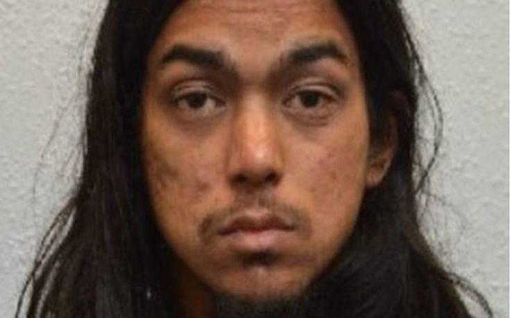 Ένοχος για συνωμοσία με στόχο τη δολοφονία της Τερέζας Μέι ένας 20χρονος