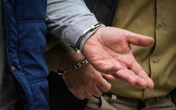 Συνελήφθη 34χρονος στην Καλλιθέα για διακίνηση ναρκωτικών