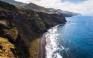 Ένας παρθένος παράδεισος στα Κανάρια νησιά