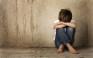 Εργαζόμενος σε κέντρο κράτησης ανήλικων μεταναστών κακοποίησε σεξουαλικά οκτώ αγόρια