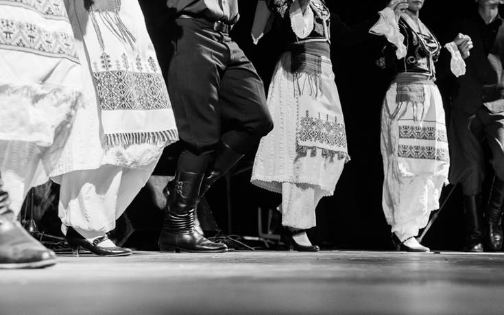 Η καρδιά της Κρήτης χτυπά στο Αμάρι για το Amari Green Festival