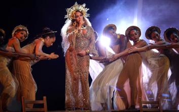 Με διασκευή - έκπληξη επιτυχίας της Μπιγιονσέ το νέο άλμπουμ του Ζέιν Μαλίκ