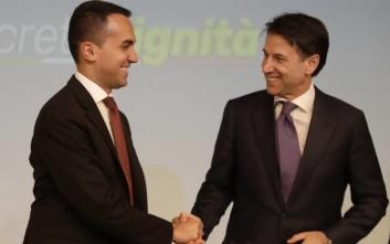 Η Ρώμη θα ζητήσει μεγαλύτερα περιθώρια ελιγμών για δημόσιες επενδύσεις και μεταρρυθμίσεις