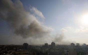 Νέα ένταση στη Γάζα