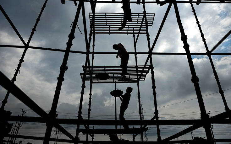 ραντεβού στην Noida τοπικές εφαρμογές σεξ δωρεάν