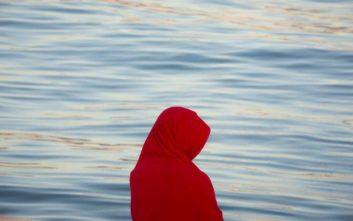Διώχνουν μετανάστες από τον βορρά προς την ενδοχώρα στο Μαρόκο