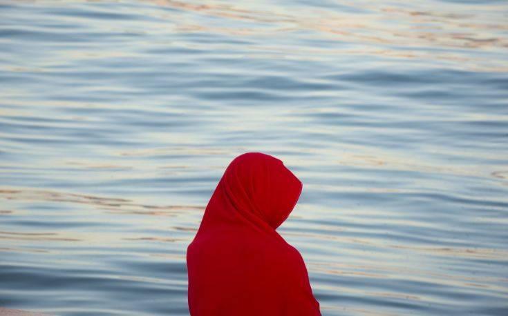Προς απέλαση στην Ιταλία 120 μετανάστες που ζούσαν σε άθλιες συνθήκες στη Μάλτα