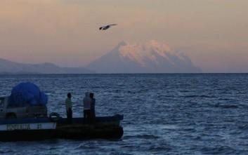 Υποβρύχιο μουσείο στη λίμνη Τιτικάκα ετοιμάζουν στη Βολιβία