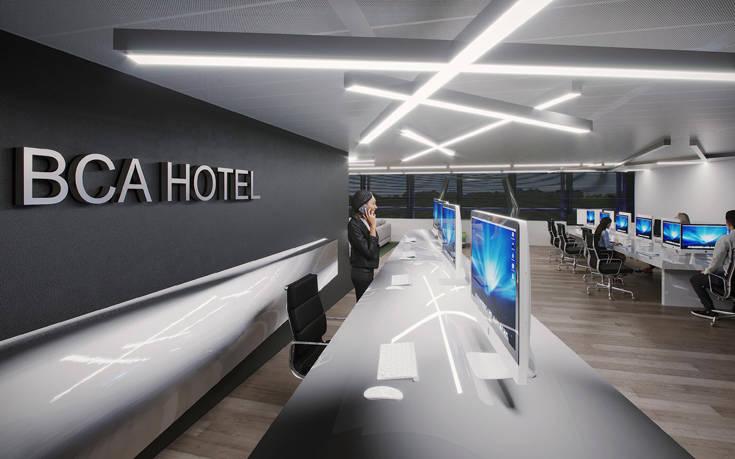 BCA-HotelCAM1