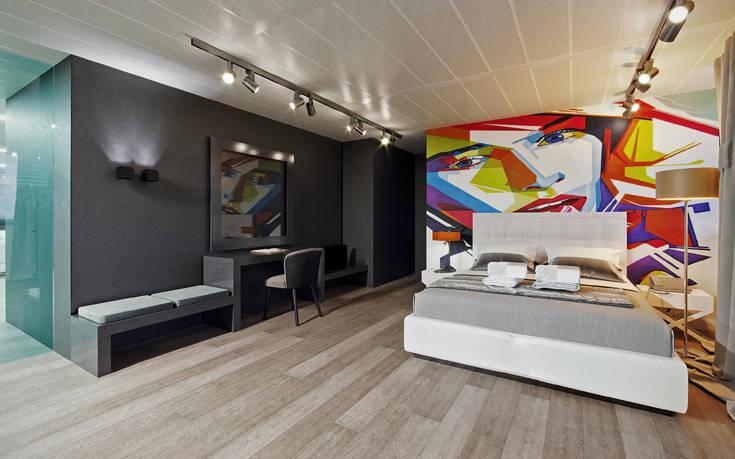 BCA-HotelCAM3-new