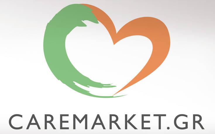 Caremarket