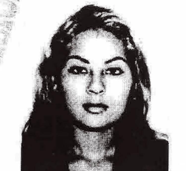 Η «Νονά» της κοκαΐνης που δολοφόνησε 250 ανθρώπους, 3 συζύγους και μάζευε 80 εκατομμύρια κάθε μήνα