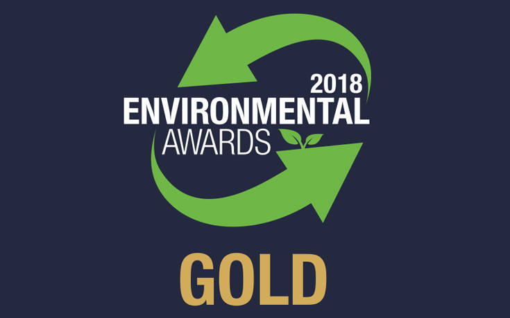 Enviromental-Awards1