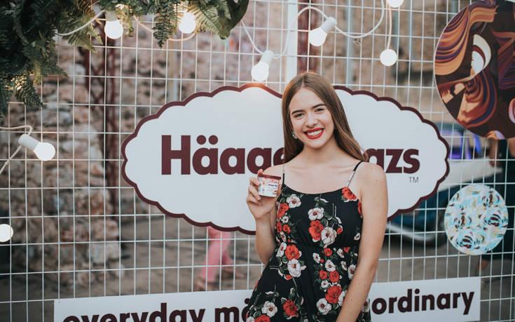 HaagenDazsSecretCinema10