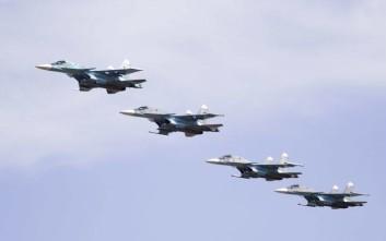 Η Ρωσία κατασκευάζει νέο υπερόπλο