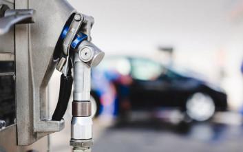 Γιατί όλο και περισσότεροι οδηγοί αλλάζουν πλέον σε υγραέριο;