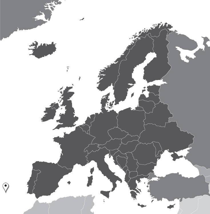 azoresmap