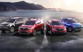 Εταιρεία στην Αυστραλία δίνει δωροεπιταγή για να αγοράσεις αυτοκίνητο άλλης μάρκας