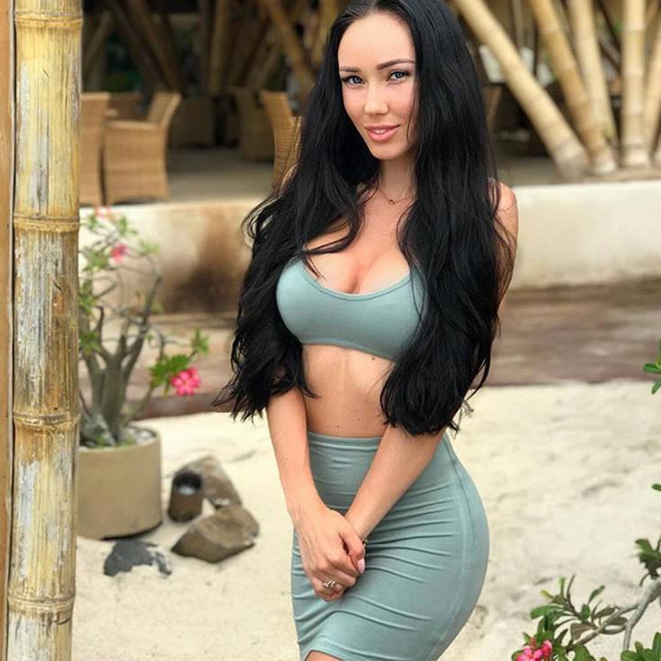 Εξαιρετικό δωρεάν πορνό βίντεο