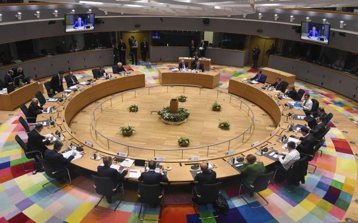 Χωρίς «λευκό καπνό» το Euroworking Group για την πρώτη κατοικία