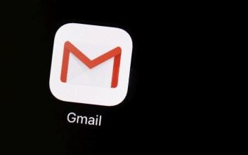 Ναι μεν αλλά από τη Google για την προστασία του προσωπικού απορρήτου στο Gmail