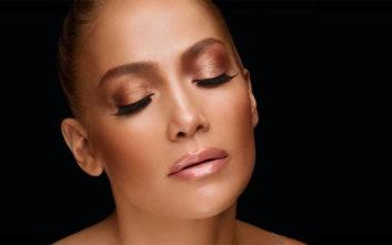Μάθε τα μυστικά της Jennifer Lopez για να πετύχεις το απόλυτο summer look