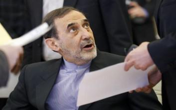 Σύλληψη του πρώην ΥΠΕΞ του Ιράν ζητεί η Αργεντινή