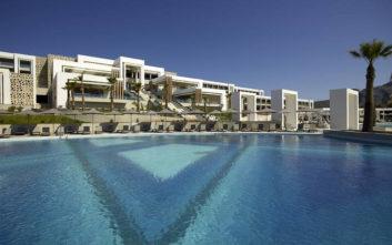 Mayia Exclusive Resort & Spa, νέα εντυπωσιακή ξενοδοχειακή άφιξη στη Ρόδο