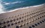 Η εκπληκτική παραλία της Μεσσηνίας που αγαπούν οι σέρφερ