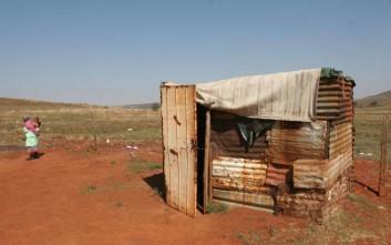 Τραγικός θάνατος τρίχρονου αγοριού που πνίγηκε σε τουαλέτα