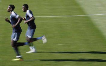 Ματουιντί καλεί Πογκμπά πίσω στη Γιουβέντους