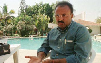 Παραιτήθηκε μετά την πανωλεθρία ο επικεφαλής του κυβερνώντος κόμματος του Μεξικού