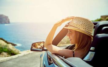 Επιλέγω ασφάλεια αυτοκινήτου στη μισή τιμή, με έκπτωση έως και 50%
