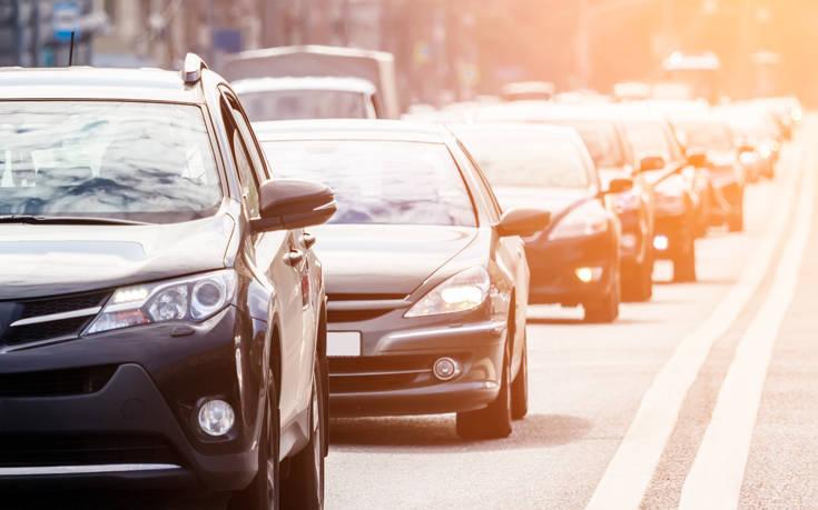 Αλλαγές στη βιομηχανία αυτοκινήτου φέρνει η νέα νομοθεσία
