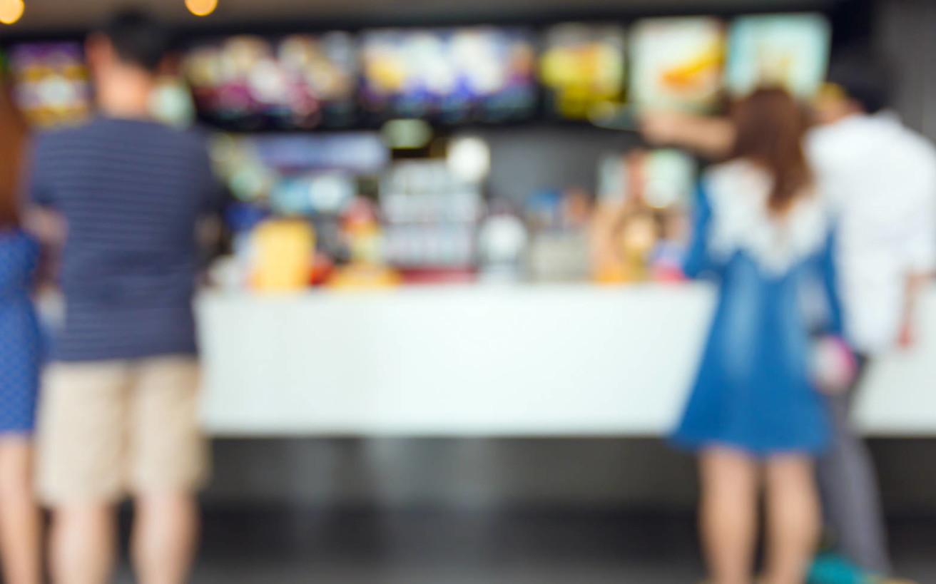 Οι νέες αλυσίδες εστιατορίων που θέλουν να απειλήσουν παραδοσιακούς παίκτες