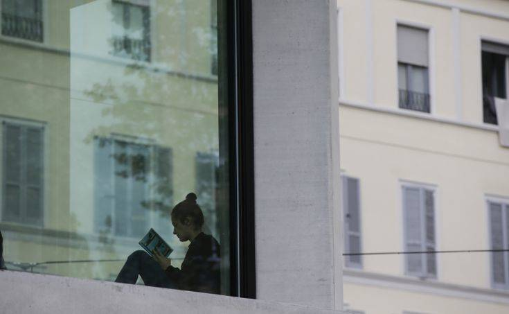 CNBC: Το πρόβλημα για τις ευρωπαϊκές τράπεζες είναι η Ιταλία και όχι η Τουρκία
