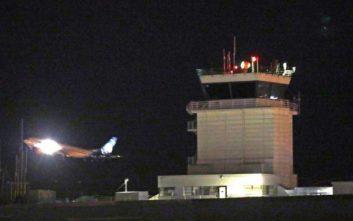 Υπάλληλος του αεροδρομίου του Σιάτλ ο άνδρας που σήκωσε το αεροπλάνο χωρίς άδεια