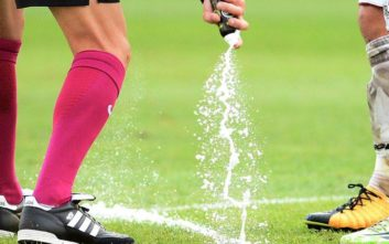 Super League 1: Παραμένει στον «αέρα» το πρωτάθλημα